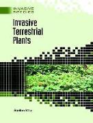 Cover-Bild zu Invasive Terrestrial Plants von May, Suellen
