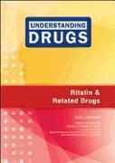 Cover-Bild zu Ritalin and Related Drugs von May, Suellen