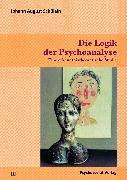 Cover-Bild zu Die Logik der Psychoanalyse (eBook) von Schülein, Johann August