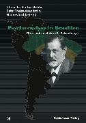 Cover-Bild zu Psychoanalyse in Brasilien (eBook) von Theiss-Abendroth, Peter (Beitr.)