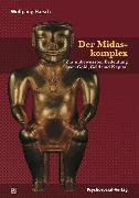 Cover-Bild zu Der Midaskomplex (eBook) von Harsch, Wolfgang