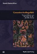 Cover-Bild zu Gemeinschaftsgefühl (eBook) von Mackenthun, Gerald