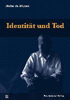 Cover-Bild zu Identität und Tod von de M'Uzan, Michel