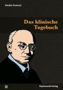 Cover-Bild zu Das klinische Tagebuch von Ferenczi, Sándor
