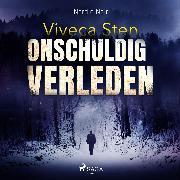 Cover-Bild zu Onschuldig verleden (Audio Download) von Sten, Viveca