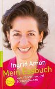 Cover-Bild zu Mein Essbuch von Amon, Ingrid