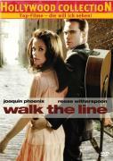 Cover-Bild zu Walk the Line von Mangold, James (Reg.)