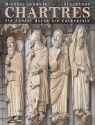 Cover-Bild zu Chartres von Ladwein, Michael