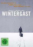 Cover-Bild zu Wintergast (OmU) von Herzog, Andy (Hrsg.)