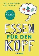 Cover-Bild zu Essen für den Kopf (eBook) von Kessler, Christof