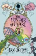 Cover-Bild zu Funfair of Fear! (eBook) von Mould, Chris (Illustr.)