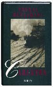 Cover-Bild zu Carleton von Hürlimann, Thomas
