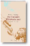 Cover-Bild zu Das Einsiedler Welttheater 2007 2007 von Hürlimann, Thomas