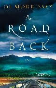 Cover-Bild zu The Road Back (eBook) von Morrissey, Di