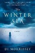 Cover-Bild zu The Winter Sea von Morrissey, Di