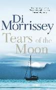 Cover-Bild zu Tears of the Moon von Morrissey, Di