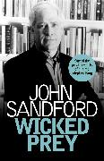 Cover-Bild zu Wicked Prey (eBook) von Sandford, John