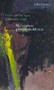 Cover-Bild zu In der vorläufigen Ruhe des Flugs / Nella quiete provvisoria del volo von Pusterla, Fabio