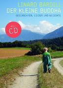 Cover-Bild zu Der kleine Buddha von Bardill, Linard