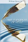 Cover-Bild zu The Elements of Style von Strunk, William