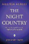 Cover-Bild zu The Night Country (The Hazel Wood) von Albert, Melissa