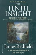Cover-Bild zu The Tenth Insight: Holding the Vision von Redfield, James