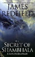 Cover-Bild zu The Secret of Shambhala (eBook) von Redfield, James