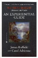 Cover-Bild zu Holding the Vision (eBook) von Redfield, James