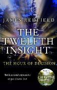 Cover-Bild zu The Twelfth Insight von Redfield, James