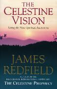 Cover-Bild zu Celestine Vision von Redfield, James