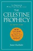 Cover-Bild zu The Celestine Prophecy von Redfield, James