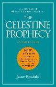 Cover-Bild zu The Celestine Prophecy (eBook) von Redfield, James