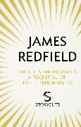 Cover-Bild zu The Celestine Prophecy: A Pocket Guide To The Nine Insights (Storycuts) (eBook) von Redfield, James