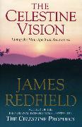 Cover-Bild zu Celestine Vision (eBook) von Redfield, James