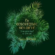 Cover-Bild zu De celestijnse belofte (Audio Download) von Redfield, James