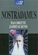 Cover-Bild zu Nostradamus - Das Dritte Jahrtausend