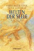 Cover-Bild zu Welten der Seele von Hasselmann, Varda