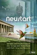 Cover-Bild zu Neustart von Berndt, Stephan