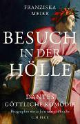 Cover-Bild zu Meier, Franziska: Besuch in der Hölle