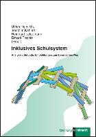 Cover-Bild zu Inklusives Schulsystem von Heimlich, Ulrich (Hrsg.)