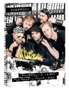 Cover-Bild zu Das nächste große Ding - Songbook von Kling, Marc-Uwe