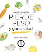 Cover-Bild zu Pierde peso y gana salud von Rodrigañez, Pilar