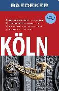 Cover-Bild zu Köln von Sykes, John