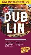 Cover-Bild zu Dublin von Sykes, John