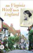 Cover-Bild zu Mit Virginia Woolf durch England von Berg-Ehlers, Luise