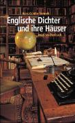 Cover-Bild zu Englische Dichter und ihre Häuser von Semsek, Hans-Günter