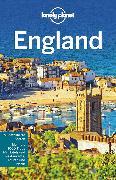 Cover-Bild zu England von Wilson, Neil