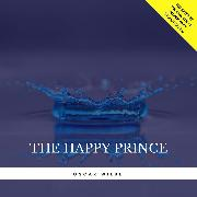 Cover-Bild zu The Prince (Audio Download) von Machiavelli, Niccolo