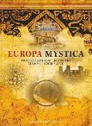 Cover-Bild zu Europa Mystica von Saße, Dörte