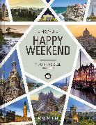 Cover-Bild zu Happy Weekend